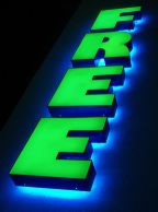 Neon_free_sign_by_jking89