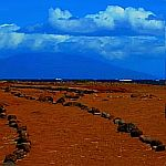kahoolawe_the_sacred_island